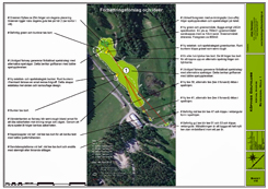Benestam Golf Course Design